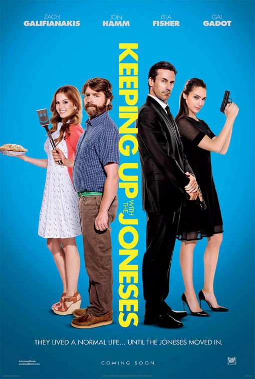 keeping-up-with-the-joneses-23setembro2016