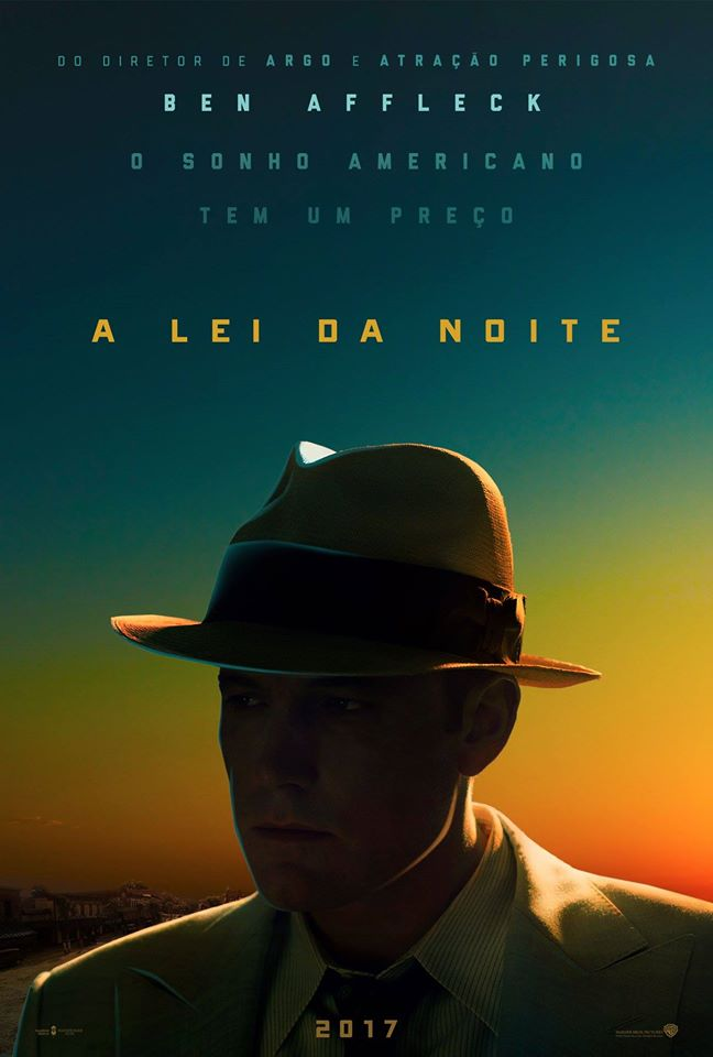 live-by-night-09setembro2016-0