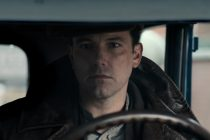 Ben Affleck entra no submundo do crime no TRAILER de A LEI DA NOITE