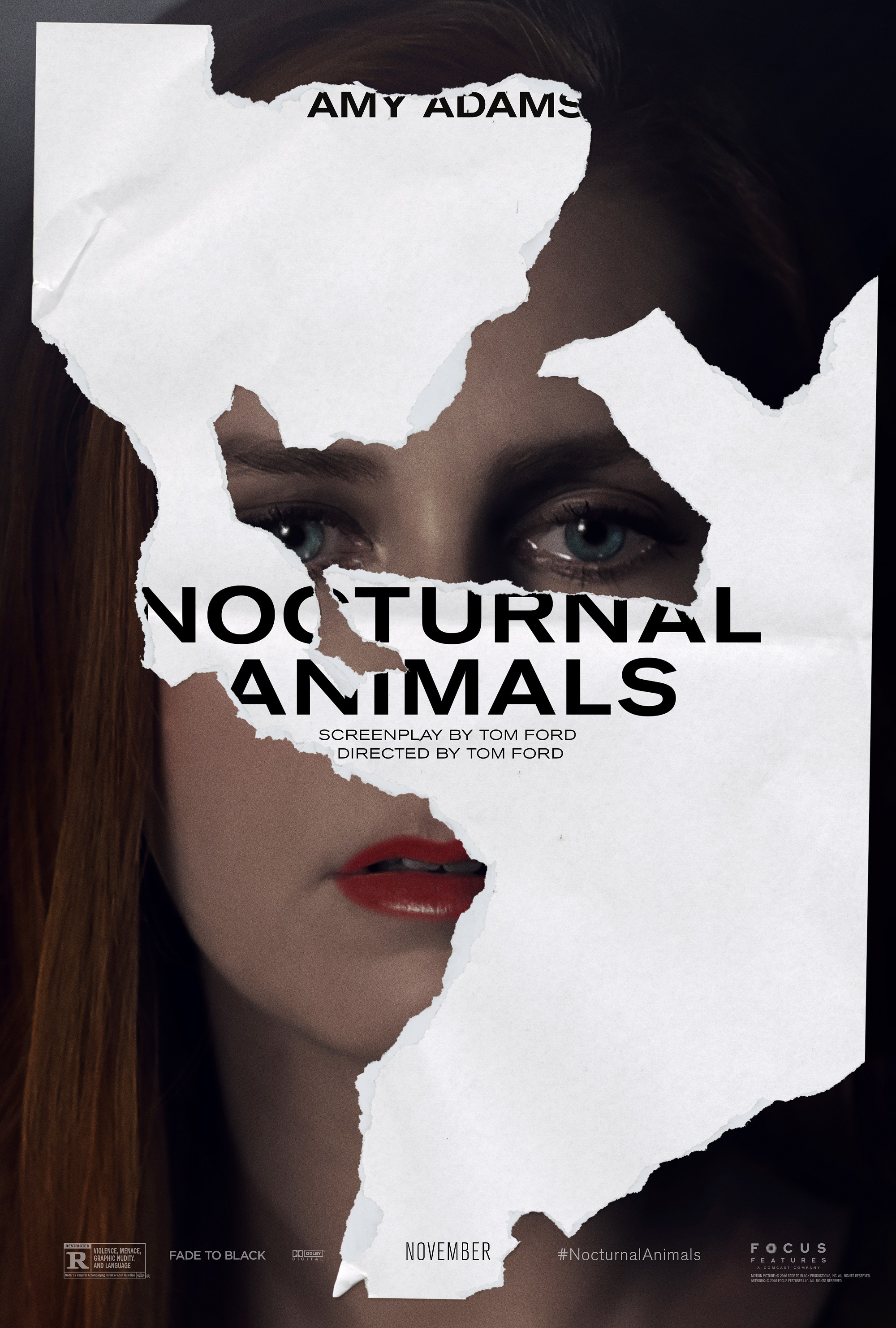 nocturnal-animals-xlg-09setembro2016-1