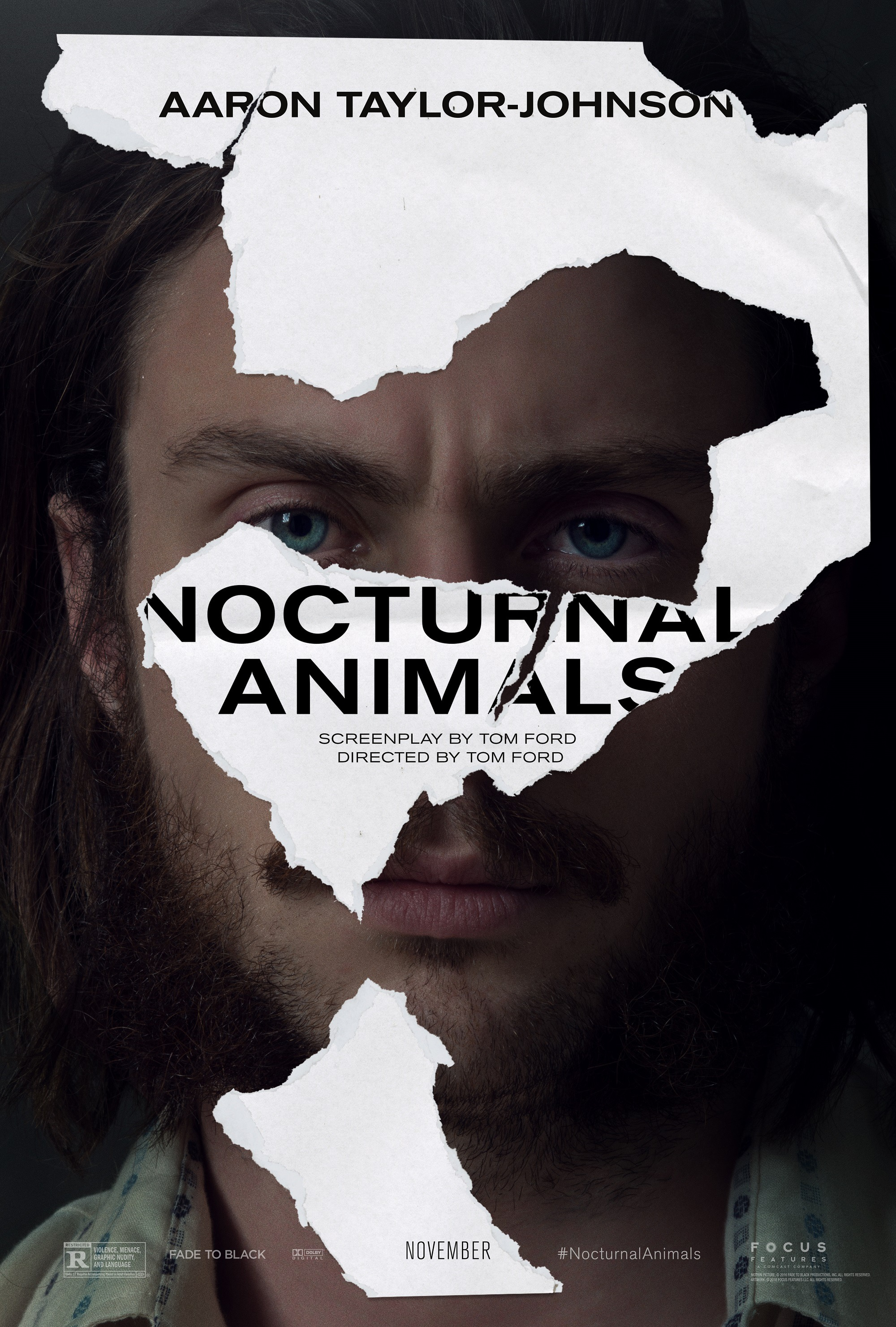 nocturnal-animals-xlg-09setembro2016-2