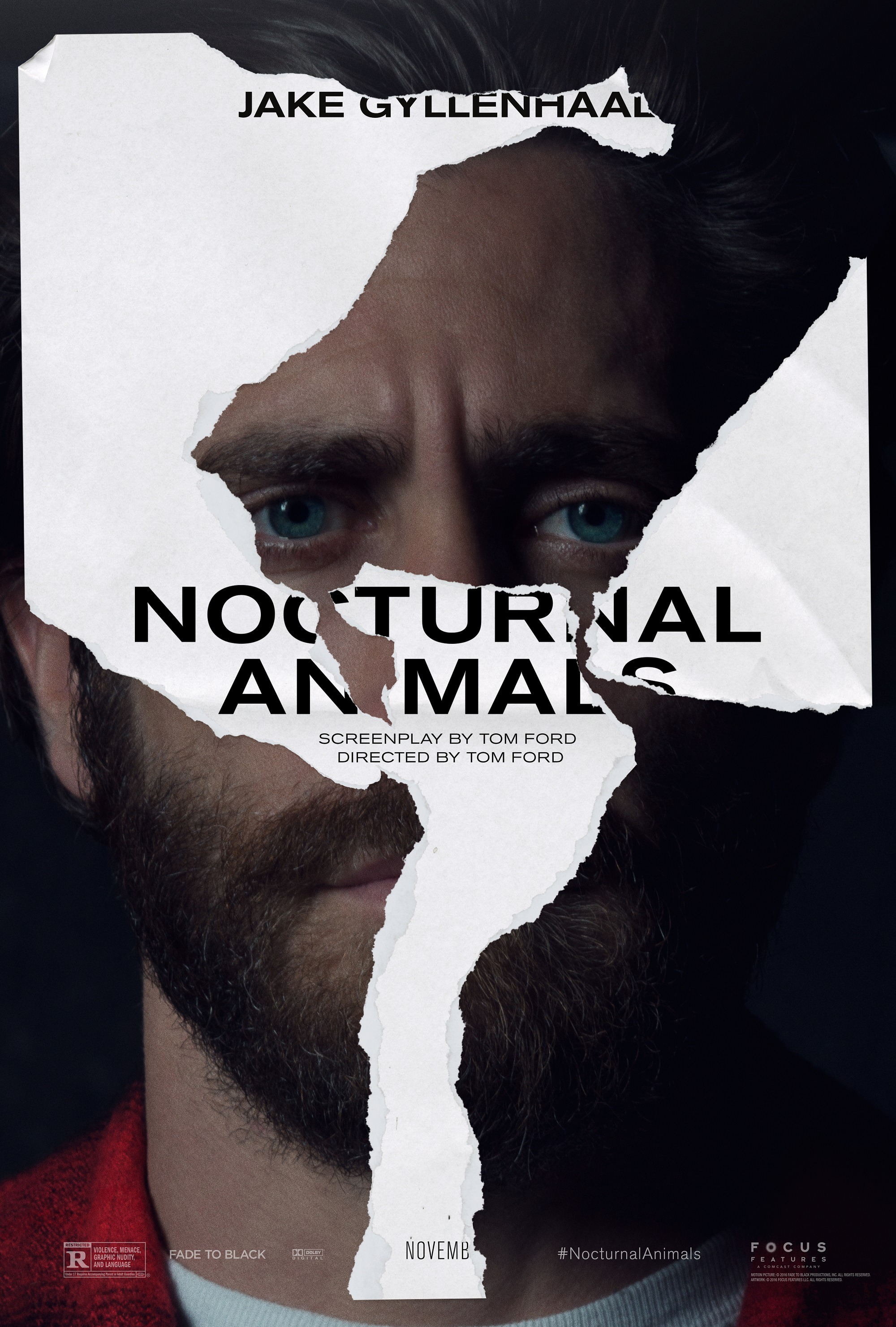 nocturnal-animals-xlg-09setembro2016-3