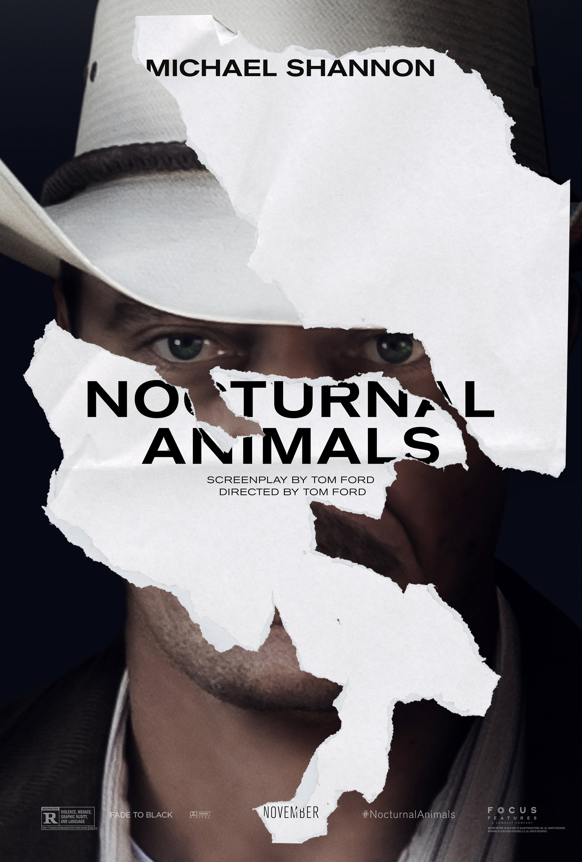 nocturnal-animals-xlg-09setembro2016-4