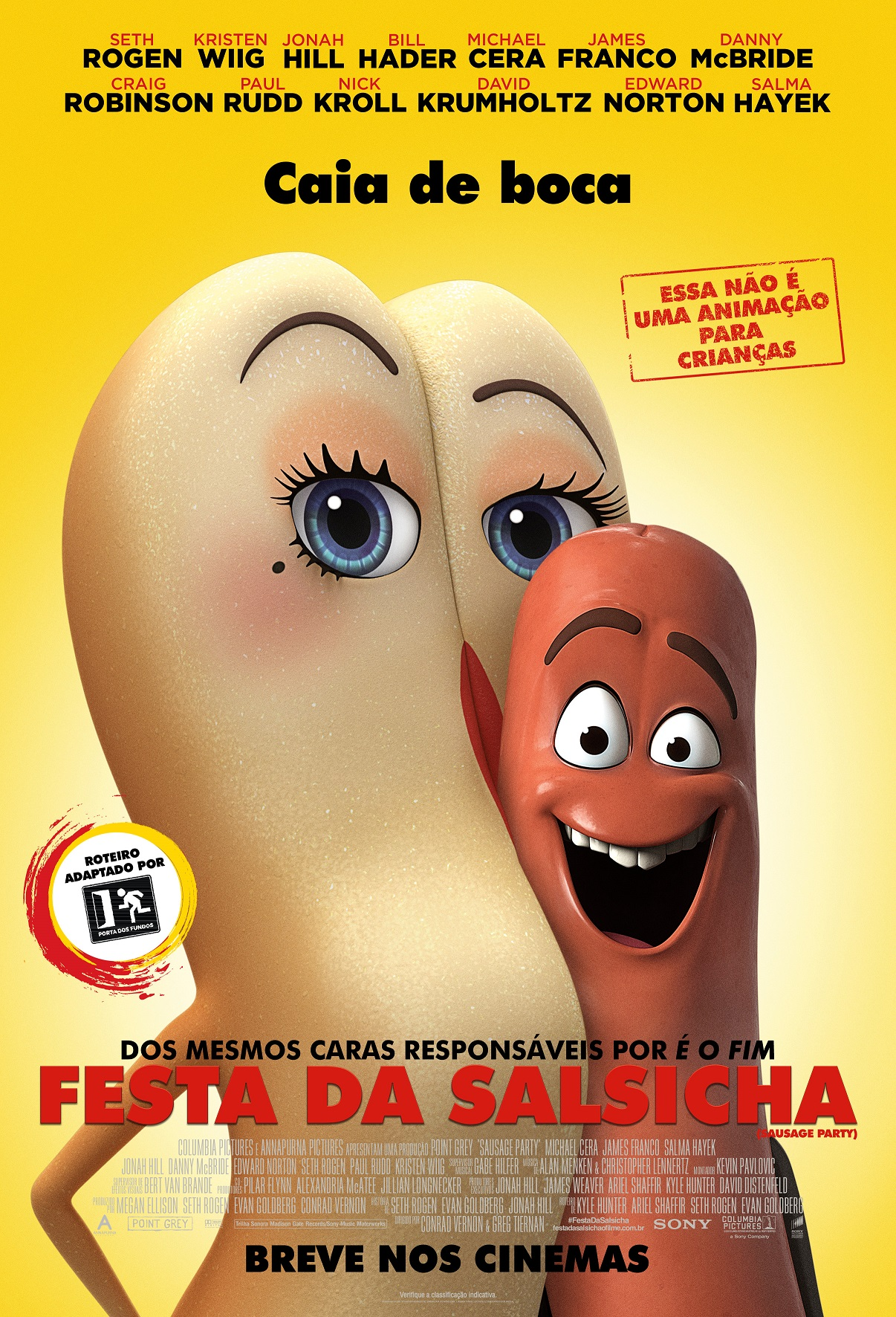 sausage-party-4