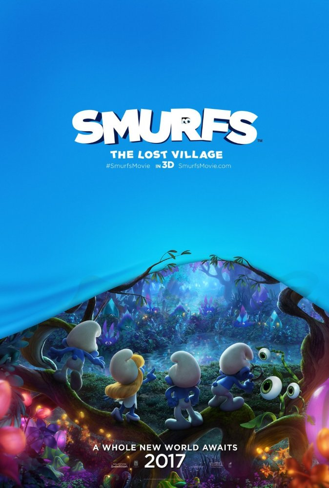 smurfs-the-lost-village-21setembro2016-1