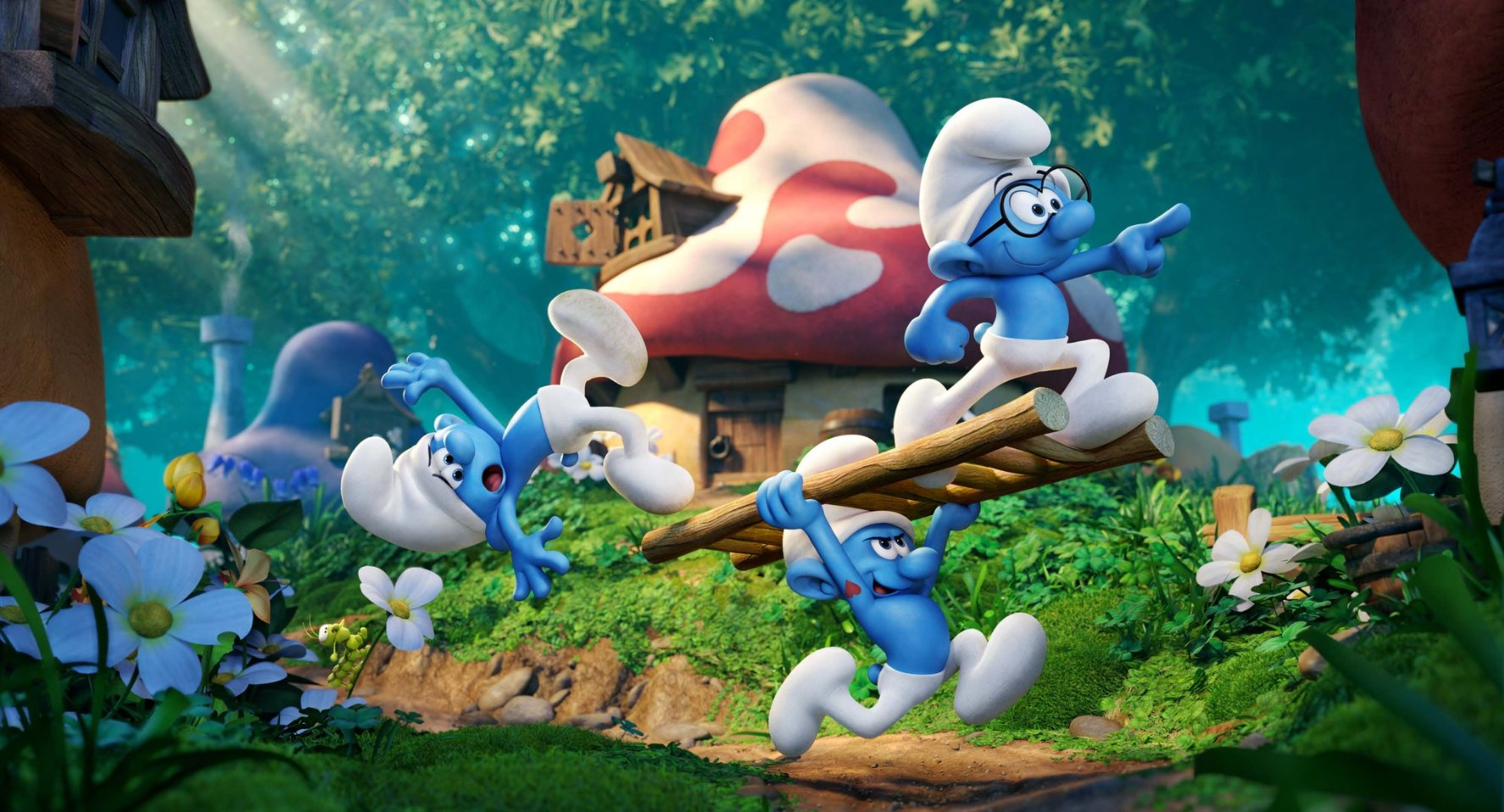 smurfs-the-lost-village-21setembro2016-2