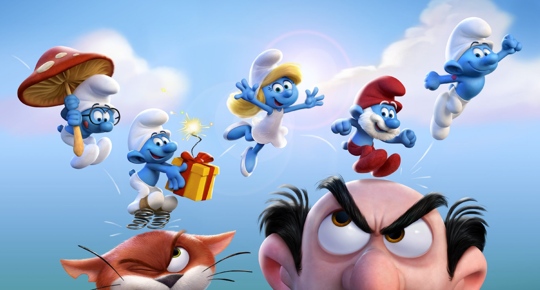 smurfs-the-lost-village-21setembro2016-3