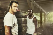 "Segunda temporada de ""Hap and Leonard"", do Sundance Channel começa a ser produzida"