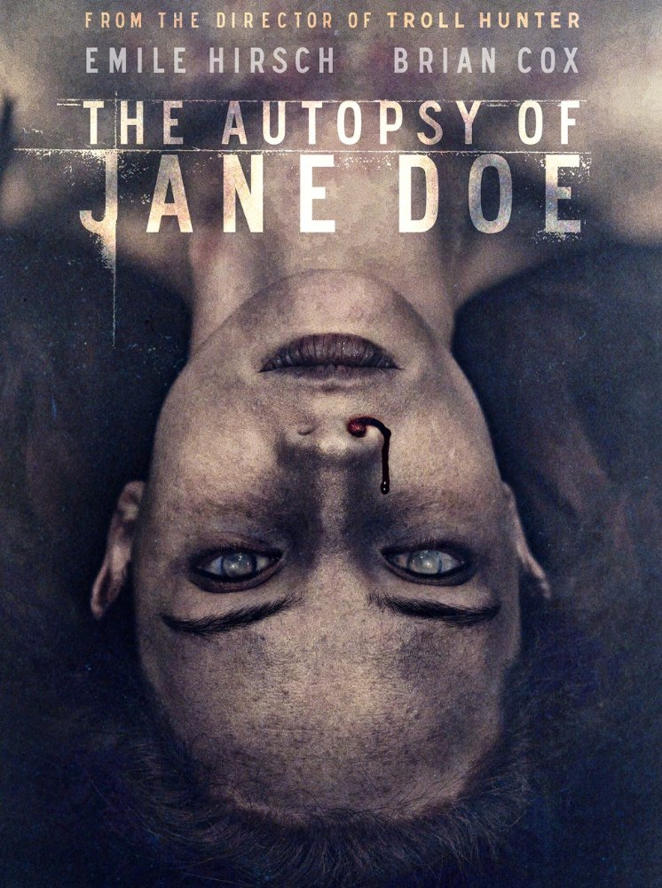 the-autopsy-of-jane-doe-26setembro2016-1