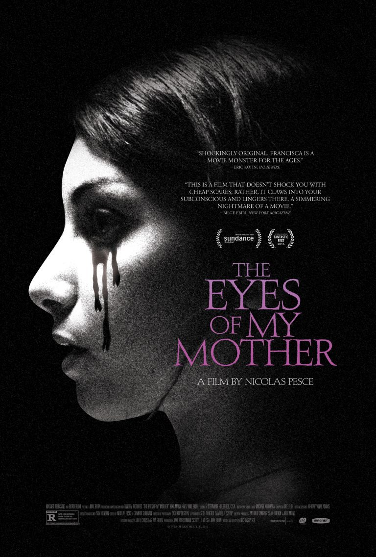 the-eyes-of-my-mother-xlg-23setembro2016