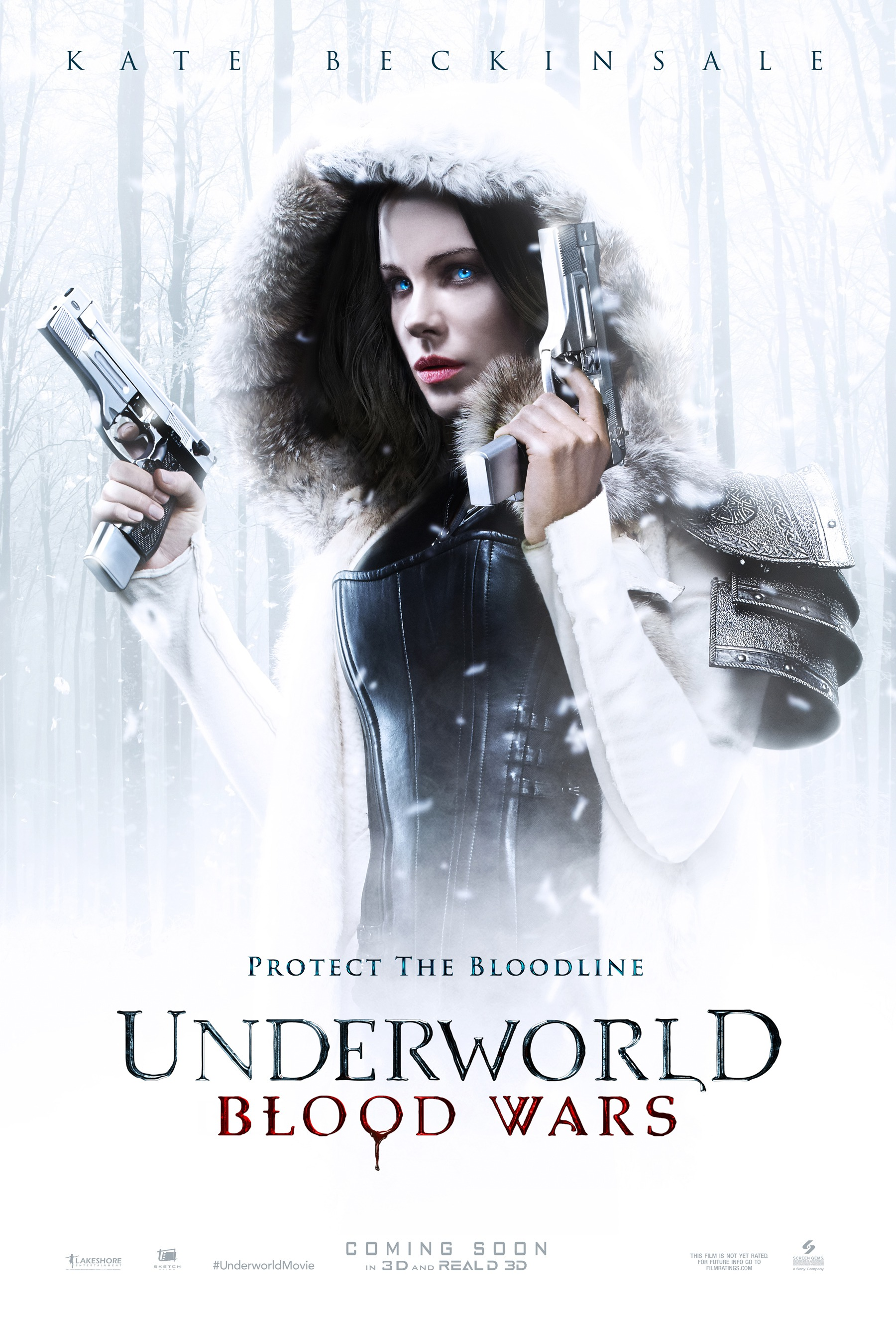 underworld-blood-wars-xxlg-13setembro2016