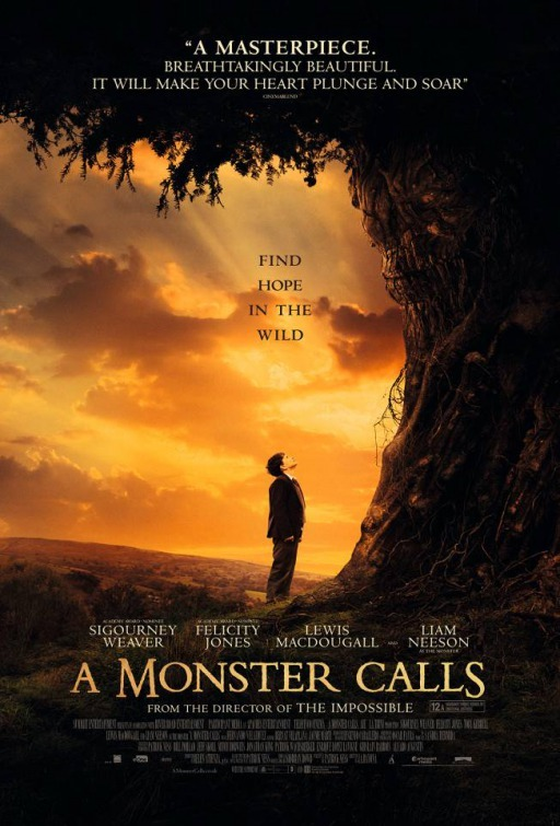 a-monster-calls-04outubro2016