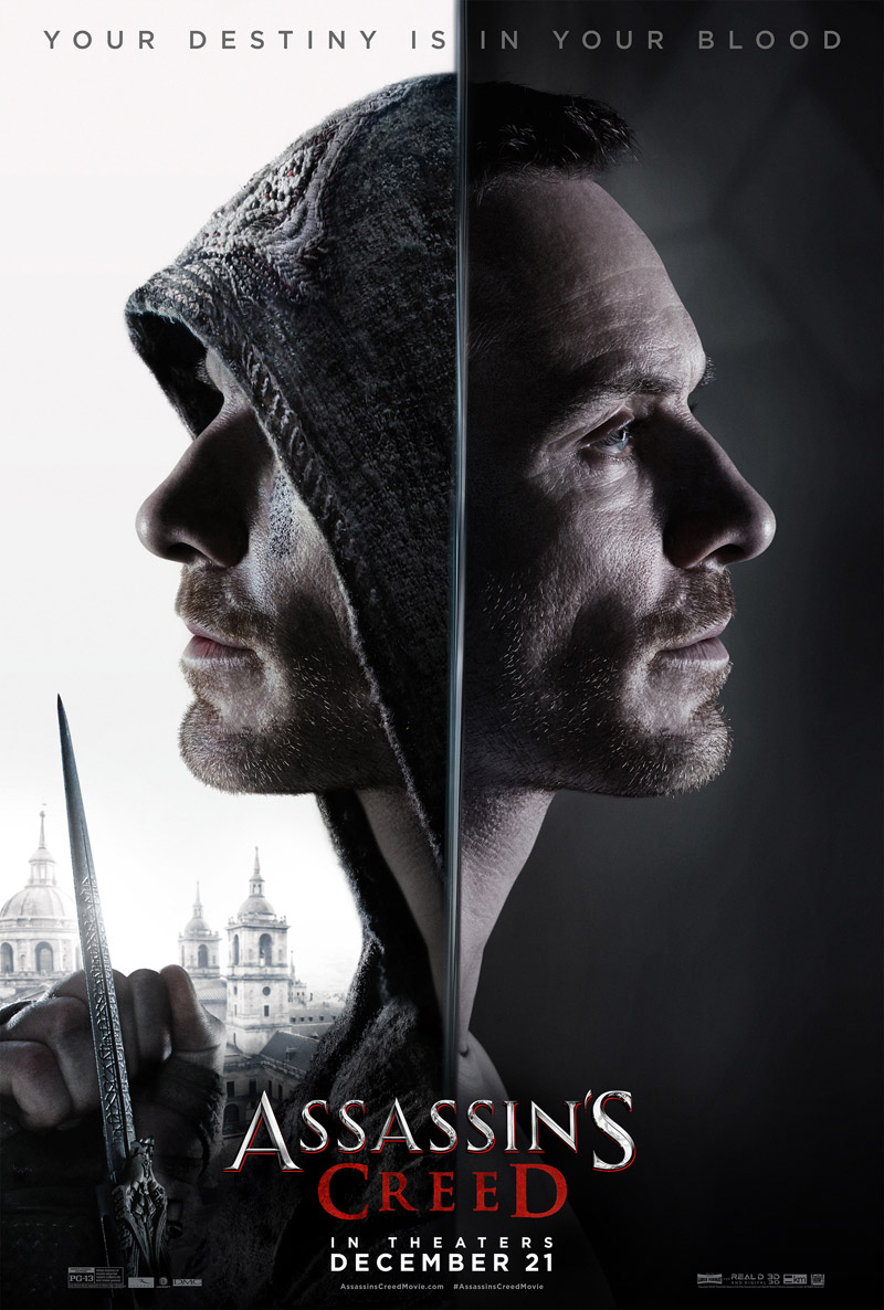 assassins-creed-26outubro2016