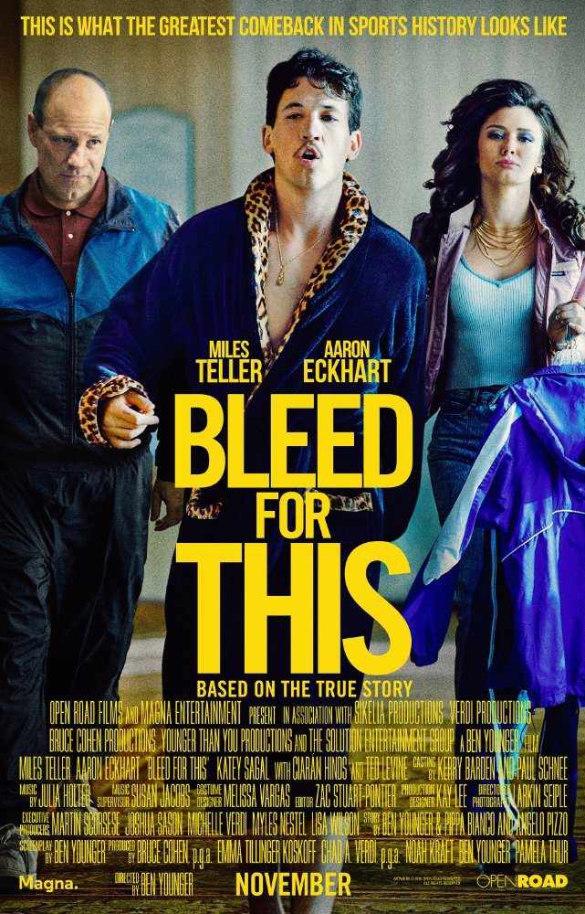 bleed-for-this-01agosto2016-0
