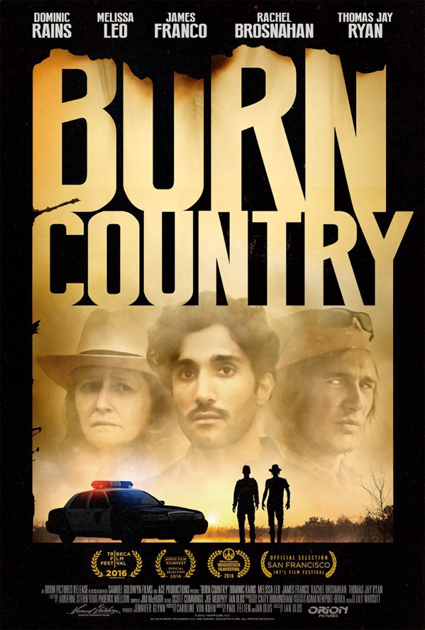 burn-country-26outubro2016-2