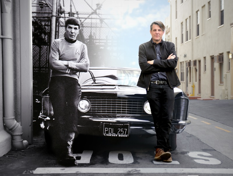ccxp-2016-for-the-love-of-spock-1