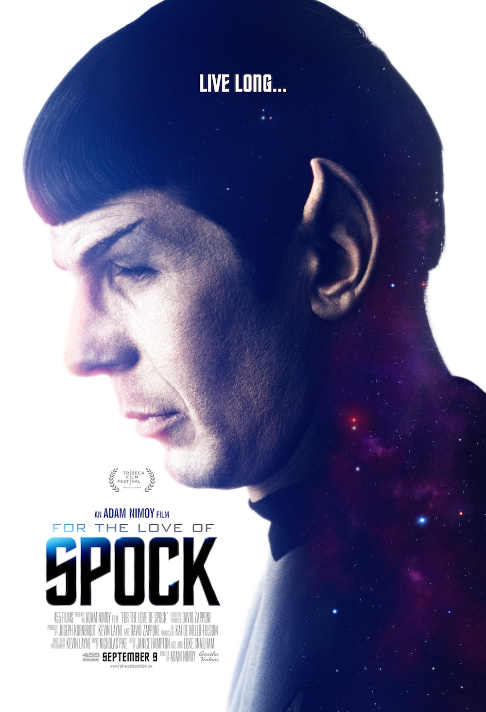 ccxp-2016-for-the-love-of-spock-2