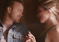 Aaron Paul busca respostas no primeiro TRAILER de COME AND FIND ME