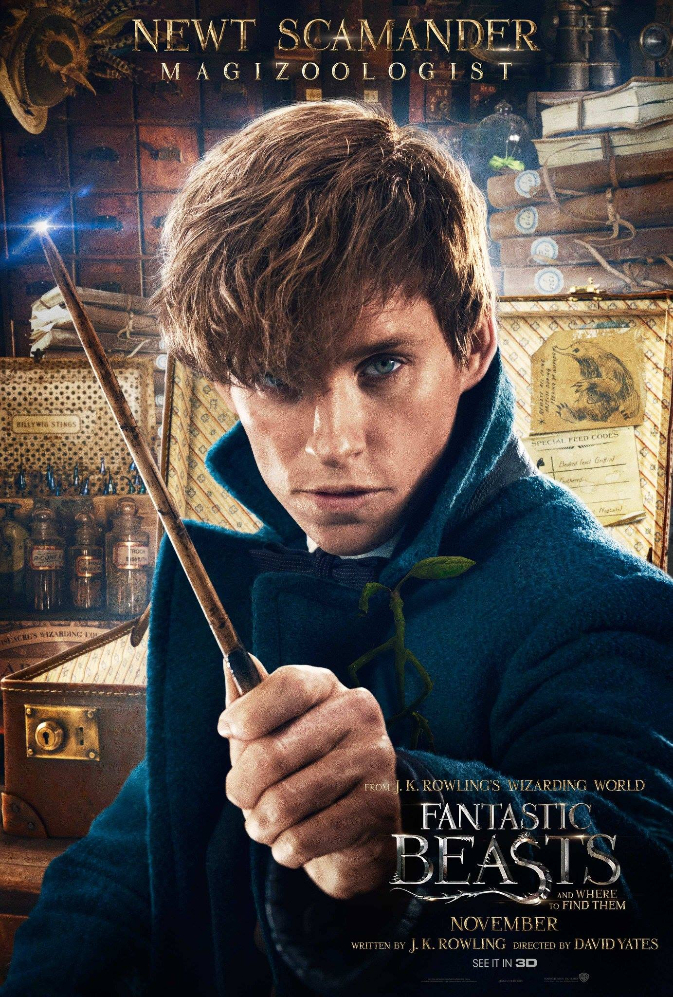 fantastic-beasts-and-where-to-find-them-11outubro2016-1