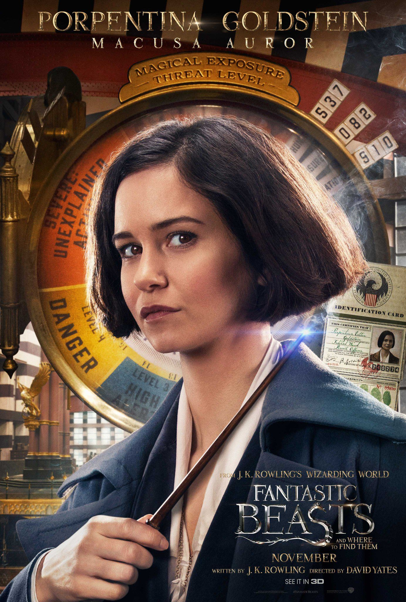 fantastic-beasts-and-where-to-find-them-11outubro2016-2