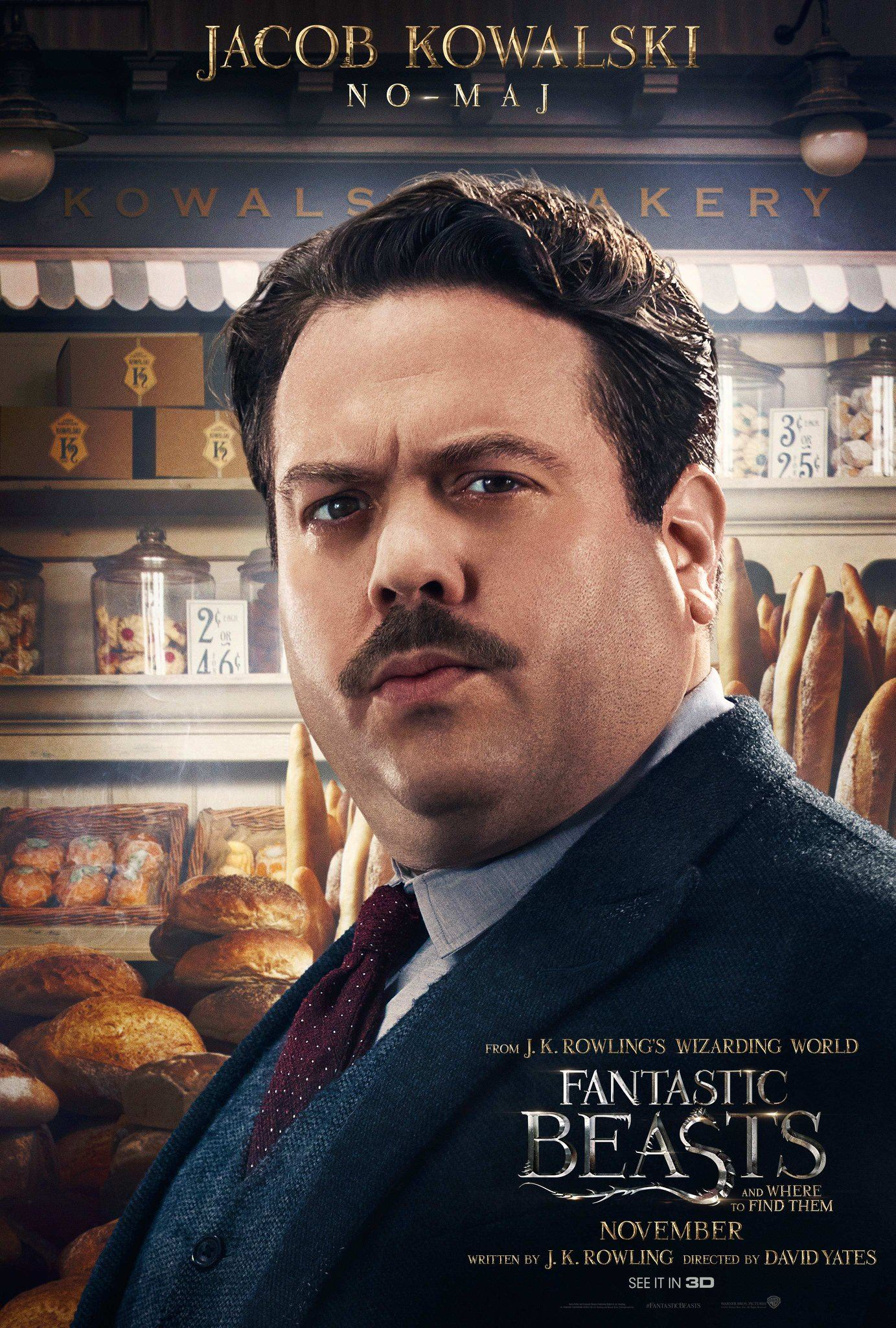 fantastic-beasts-and-where-to-find-them-11outubro2016-3