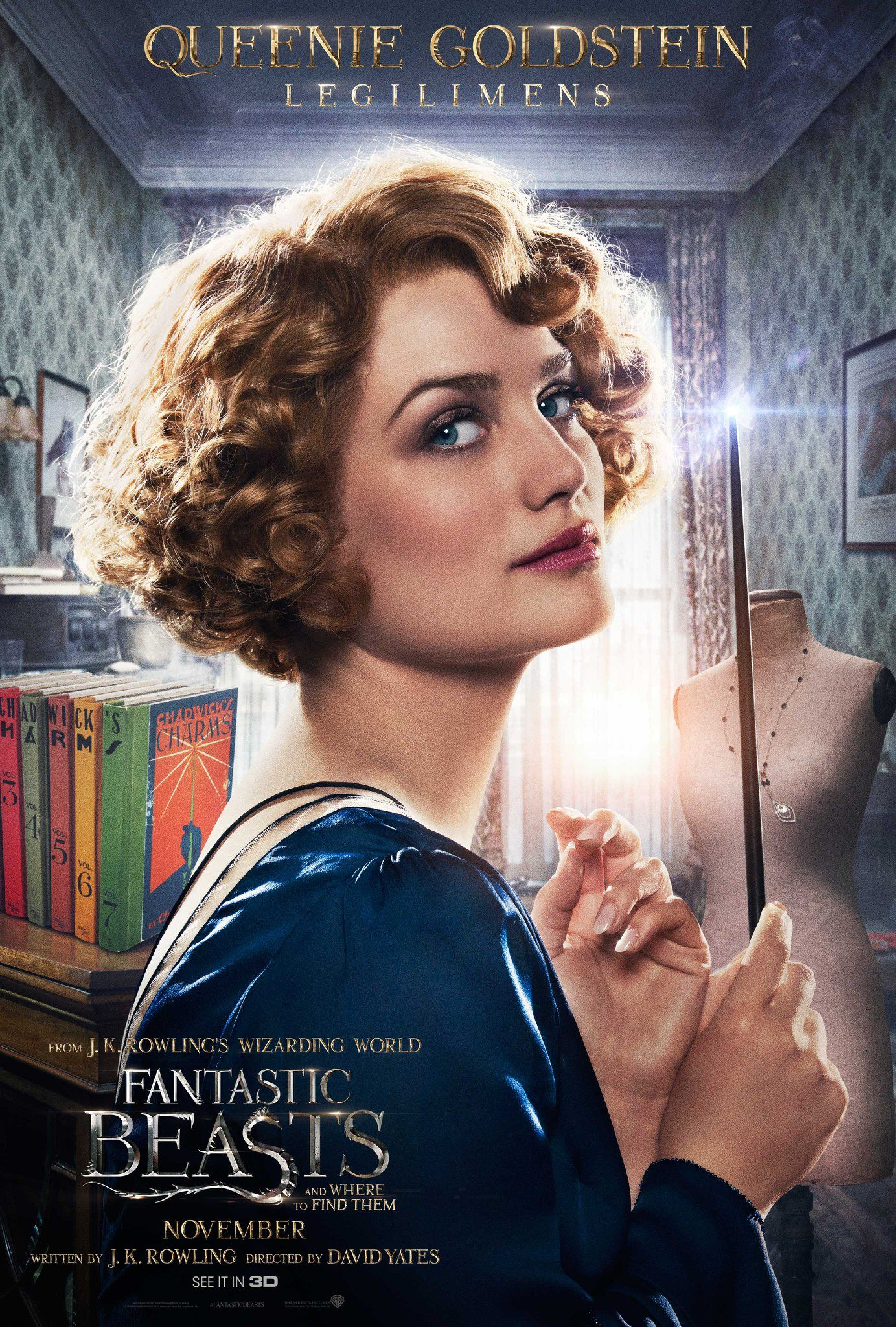 fantastic-beasts-and-where-to-find-them-11outubro2016-4