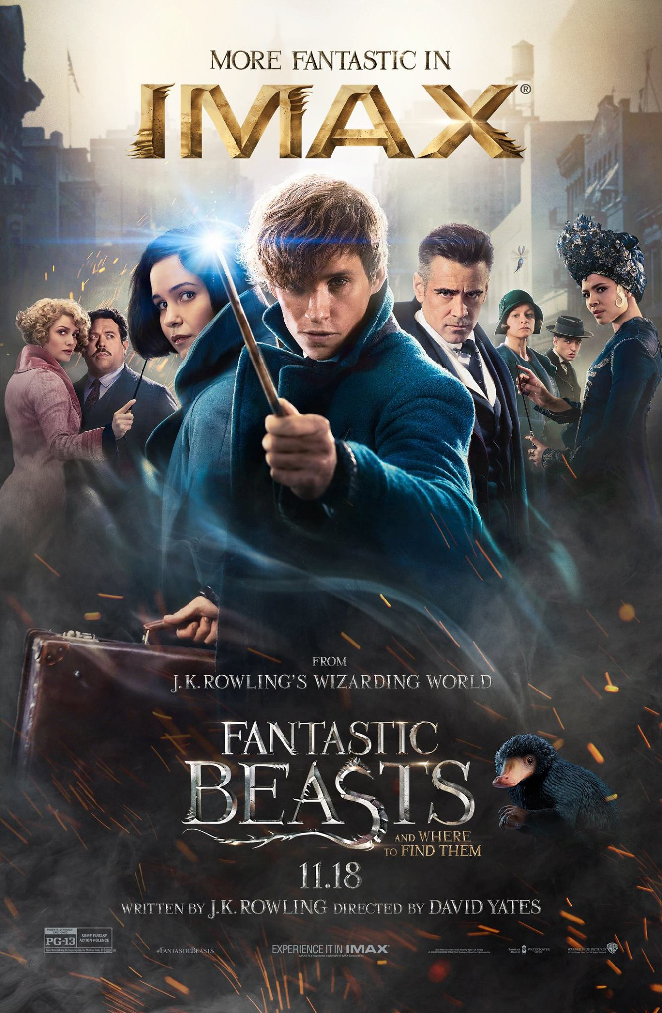 fantastic-beasts-and-where-to-find-them-imax-28outubro2016-2