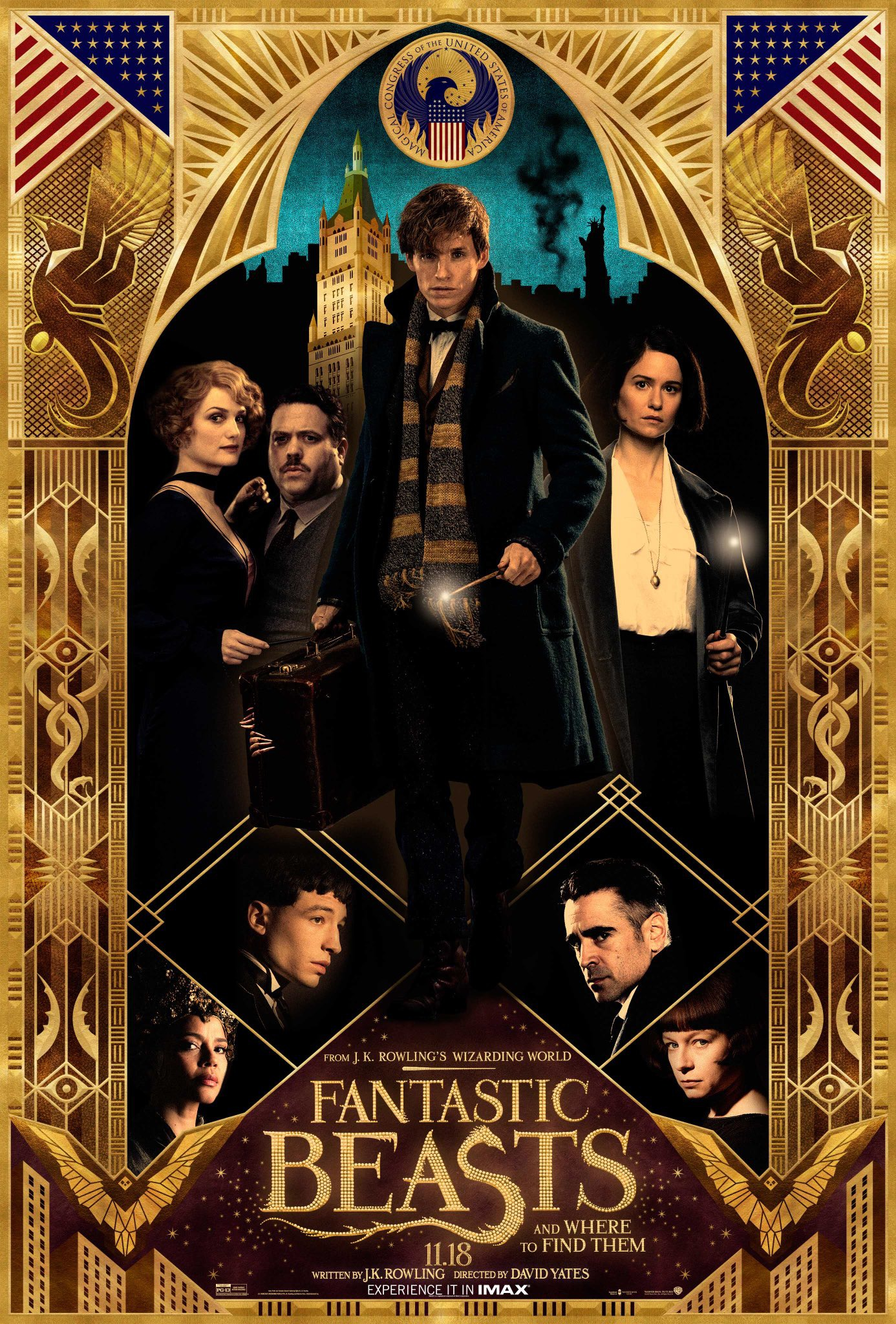 fantastic-beasts-and-where-to-find-them-xxlg-14outubro2016