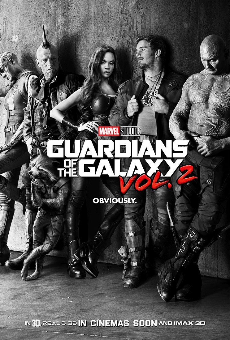 guardians-of-the-galaxy-vol-2-19outubro2016
