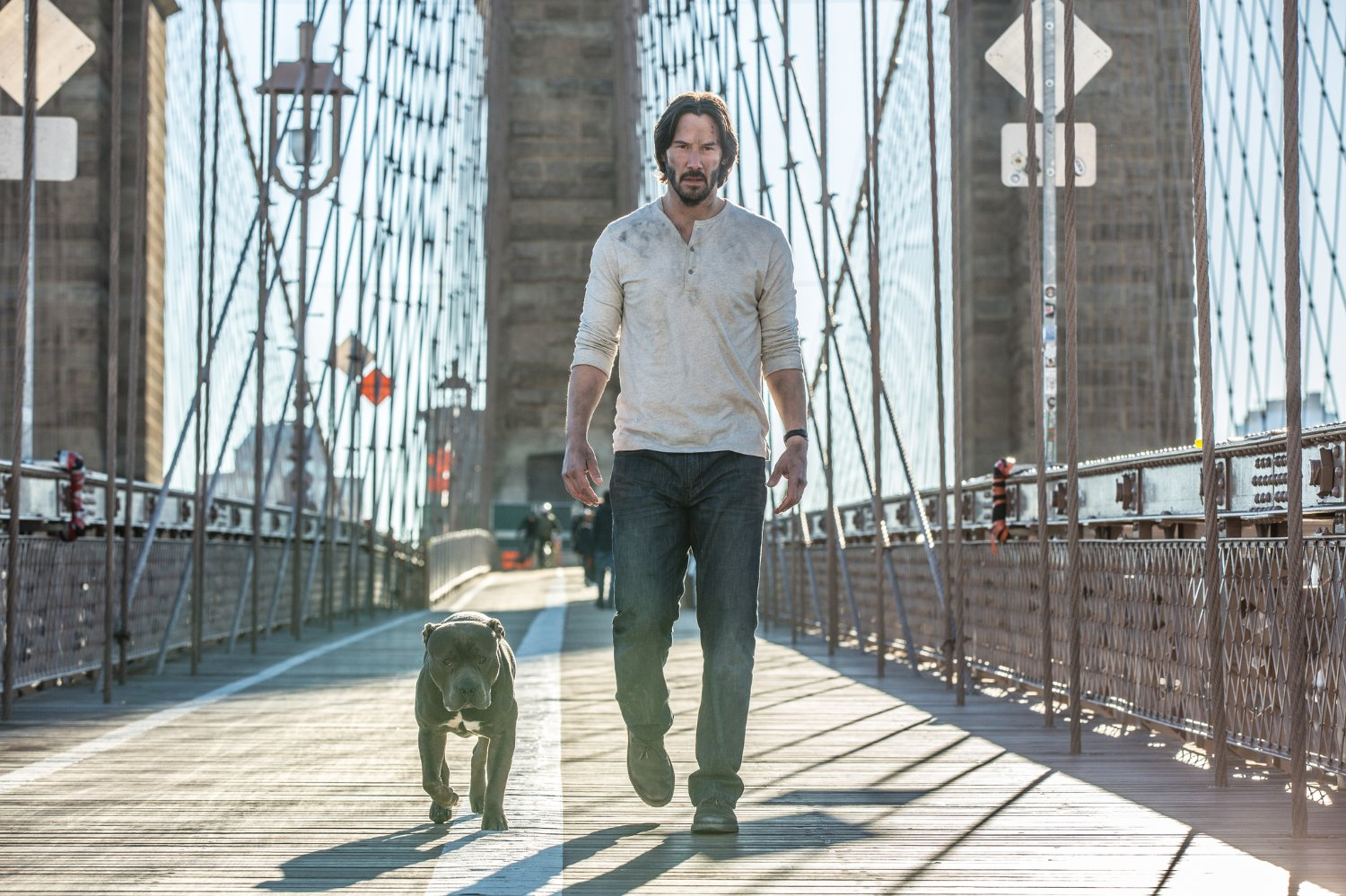 john-wick-chapter-2-xlg-10outubro2016-1