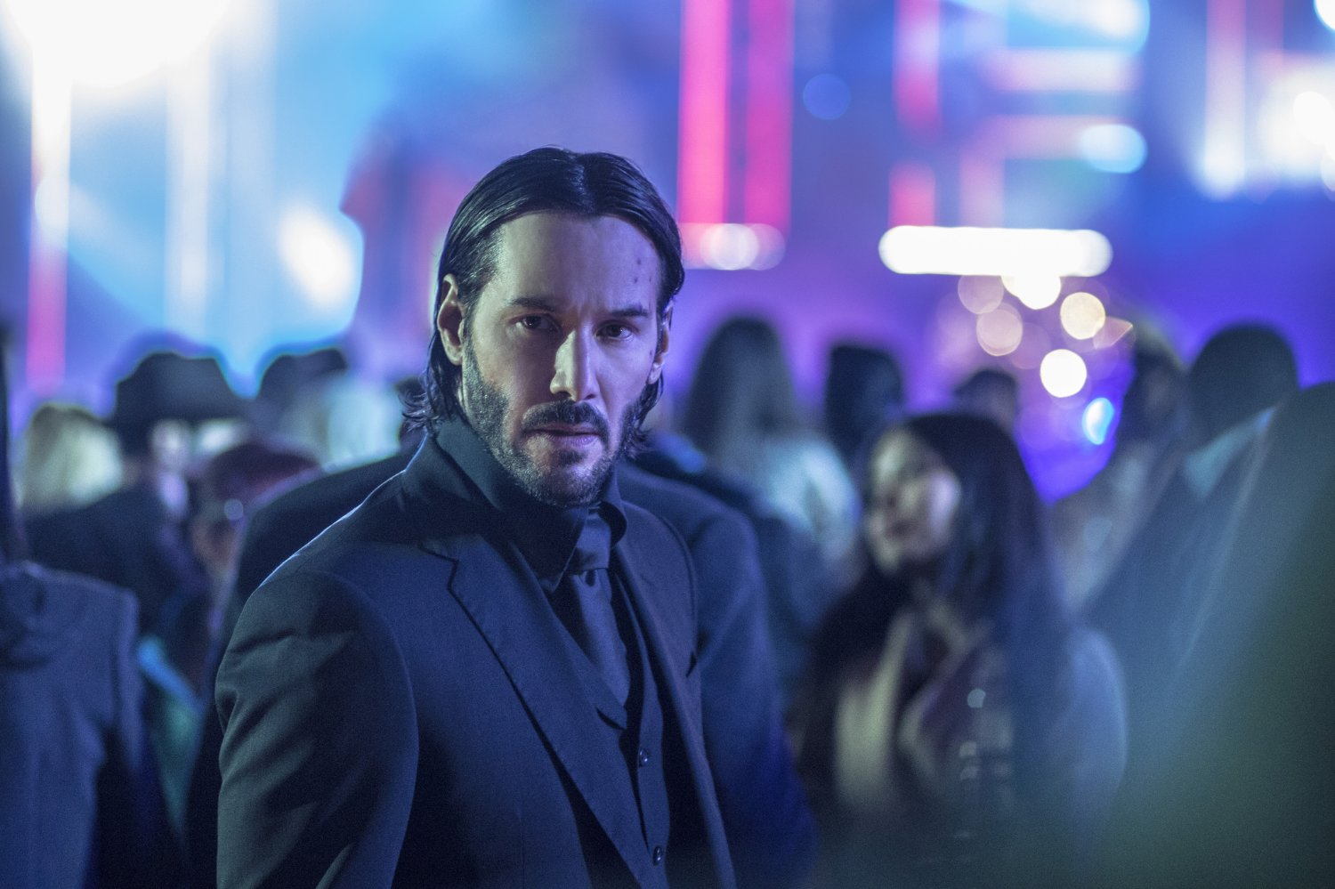 john-wick-chapter-2-xlg-10outubro2016-2