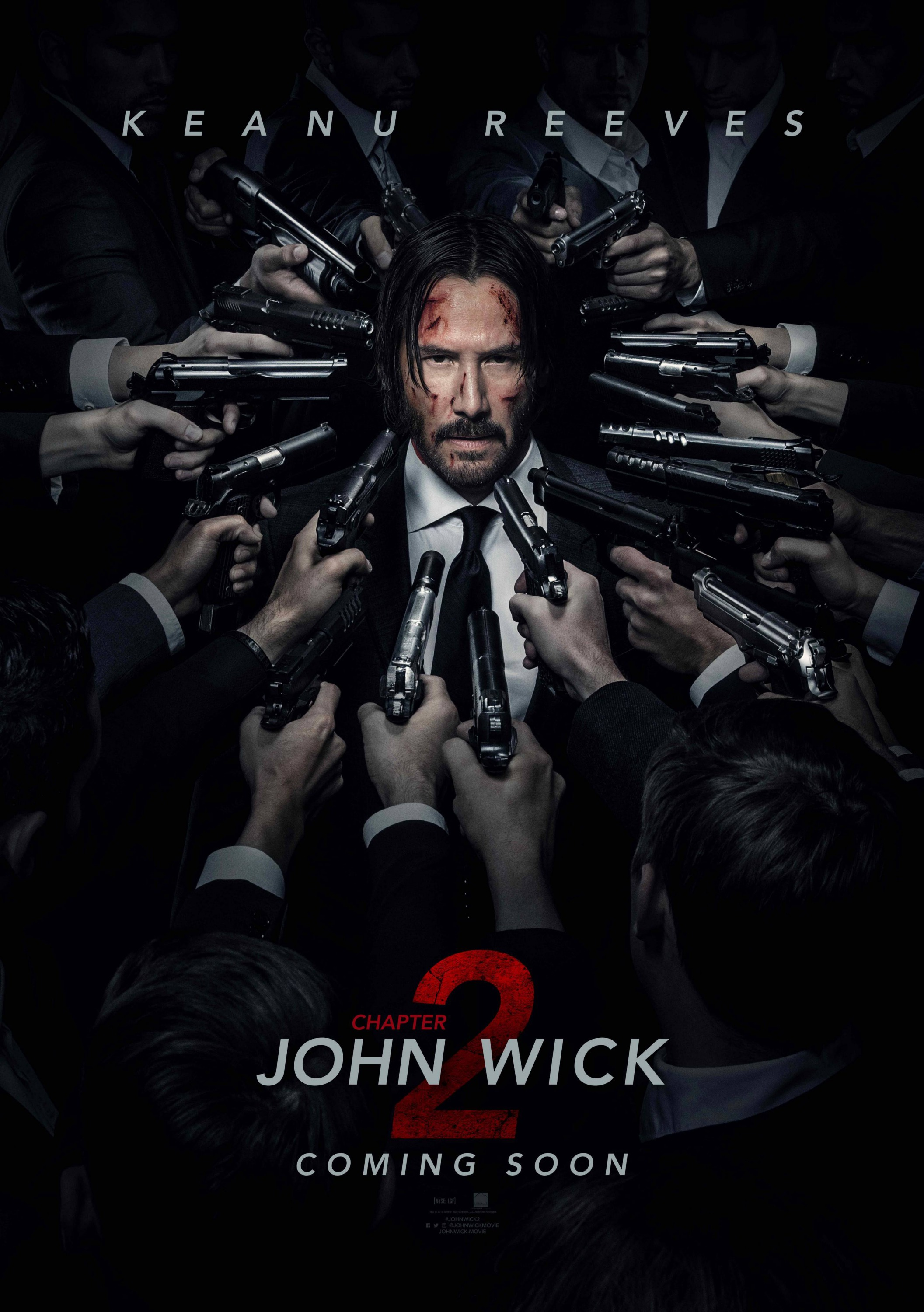 john-wick-chapter-2-xlg-10outubro2016-3