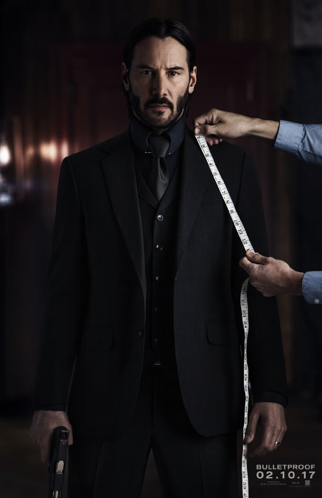 john-wick-chapter-2-xlg-10outubro2016-4