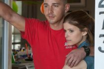 Shia LaBeouf é ex-militar no TRAILER de MAN DOWN, thriller com Kate Mara, Jai Courtney & Gary Oldman!