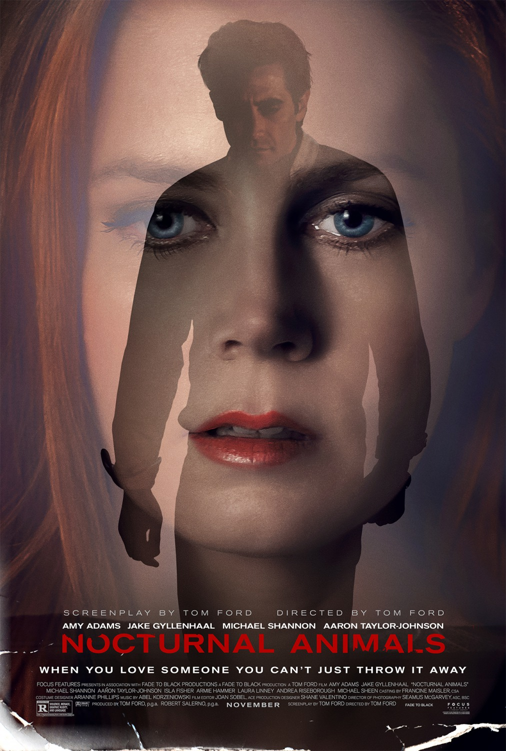 nocturnal-animals-xxlg-17outubro2016