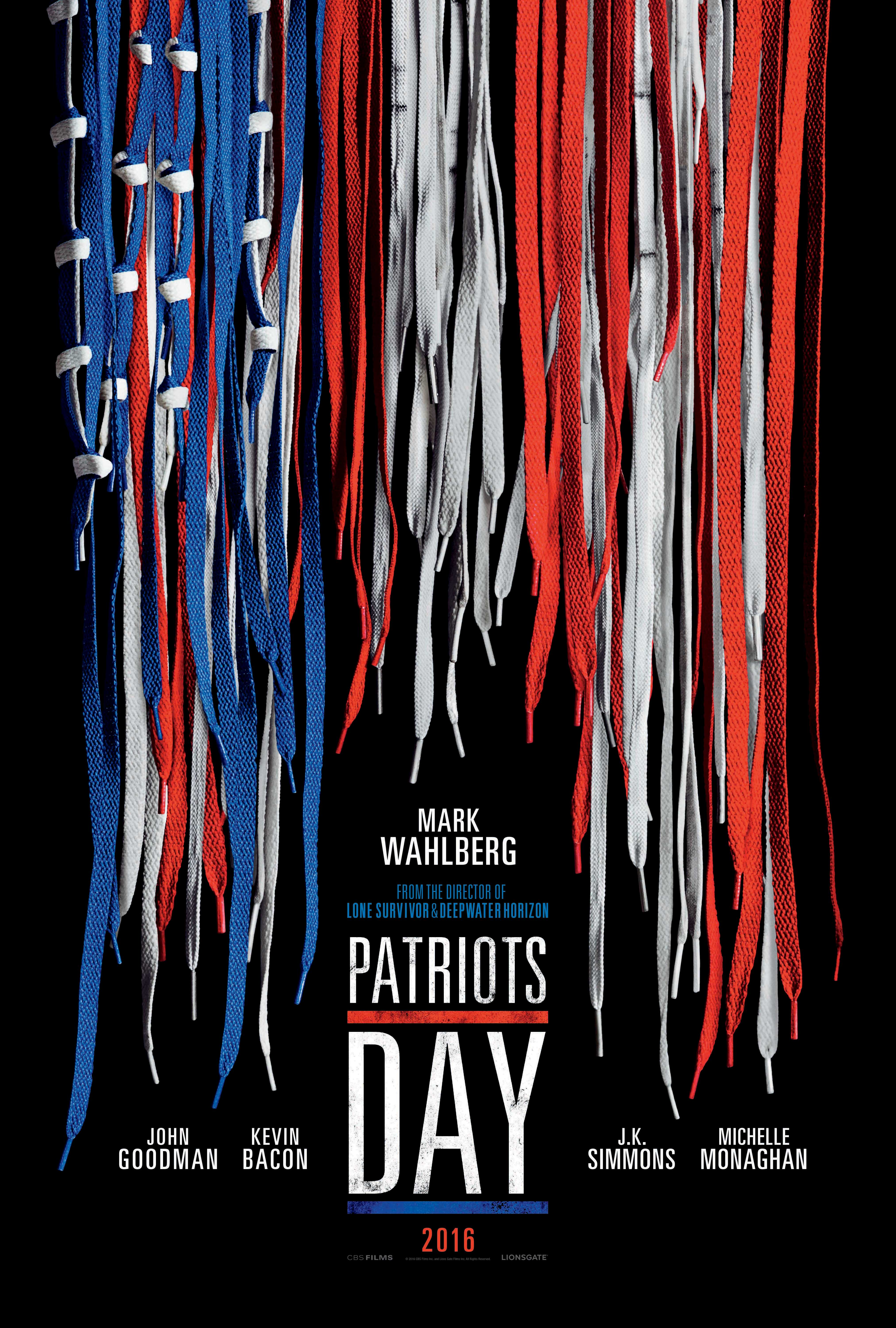 patriots-day-xlg-05outubro2016-3