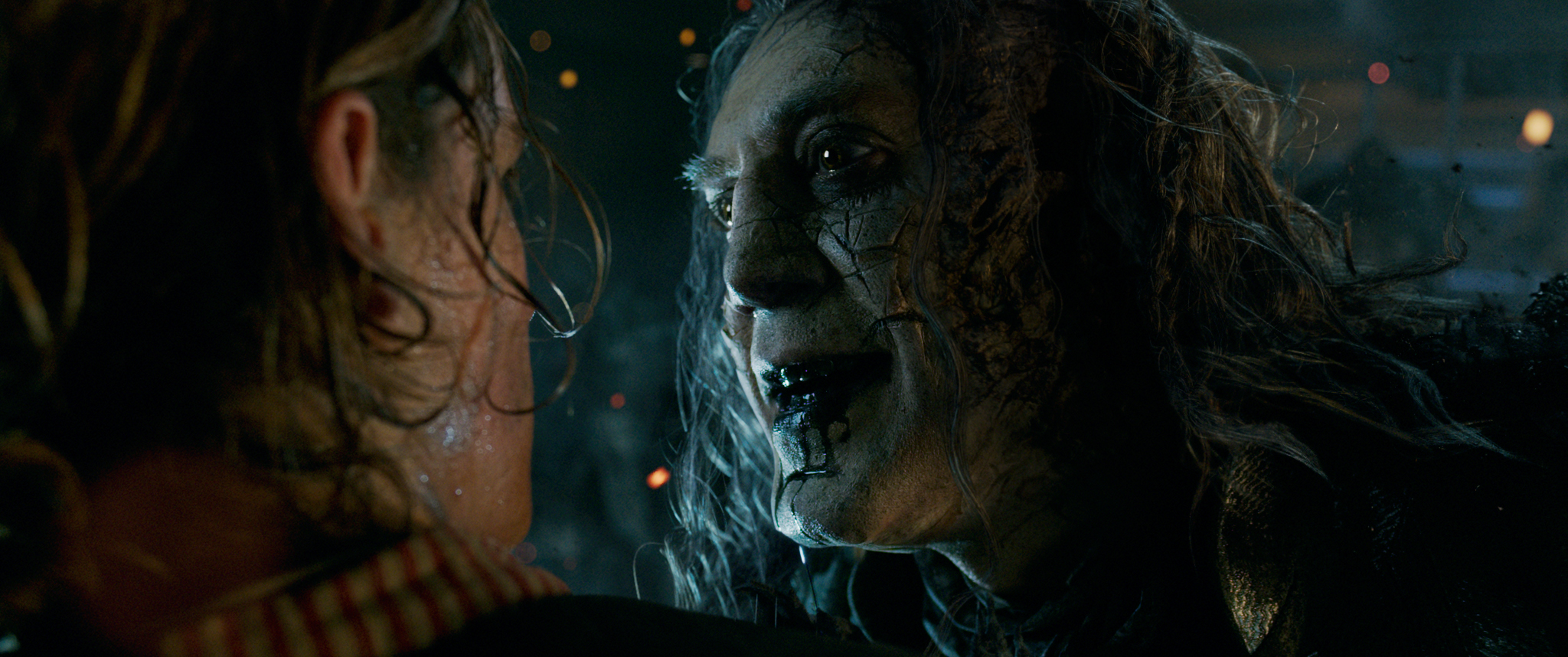 pirates-of-the-caribbean-dead-men-tell-no-tales-xlg-03outubro2016-1