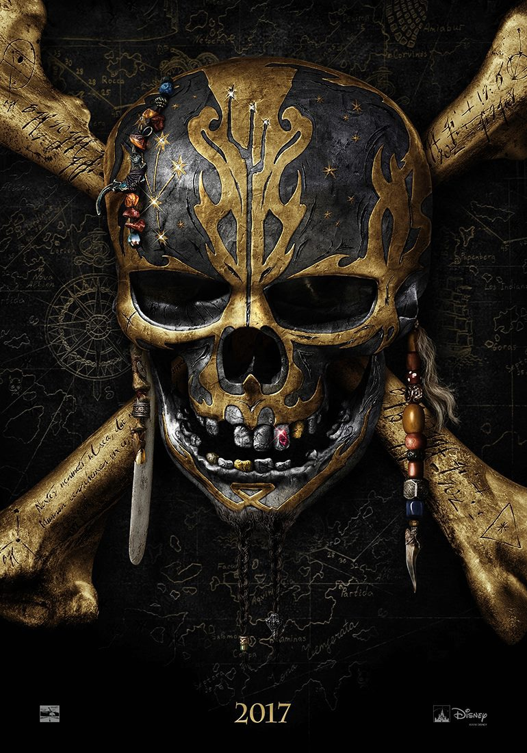 pirates-of-the-caribbean-dead-men-tell-no-tales-xlg-03outubro2016