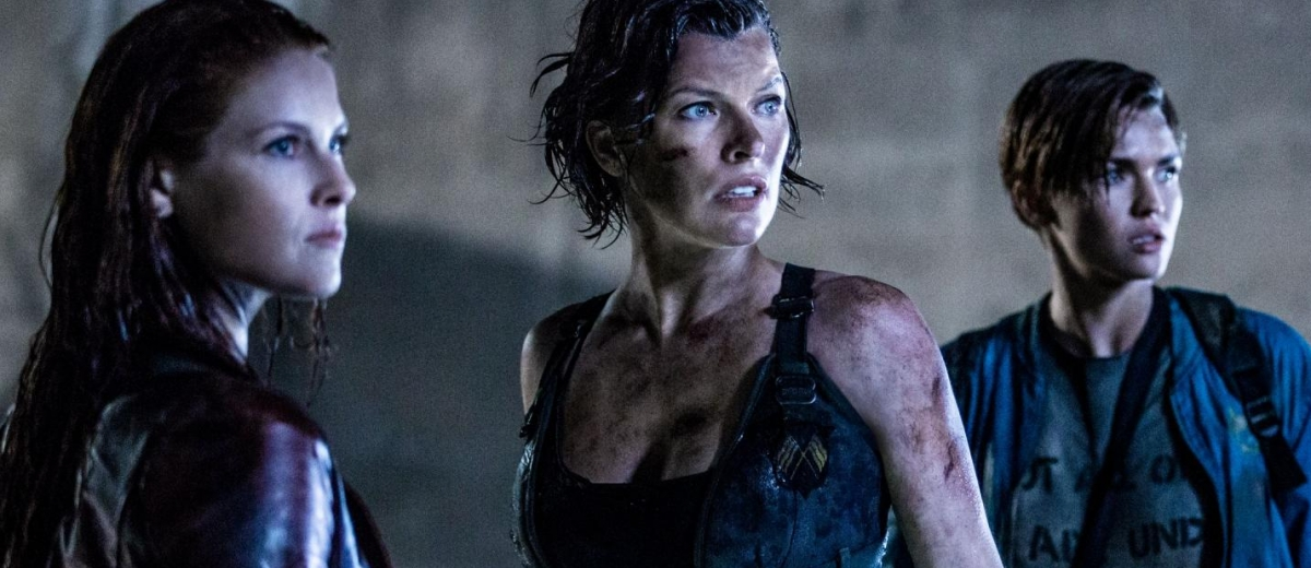 resident-evil-the-final-chapter-07outubro2016-1