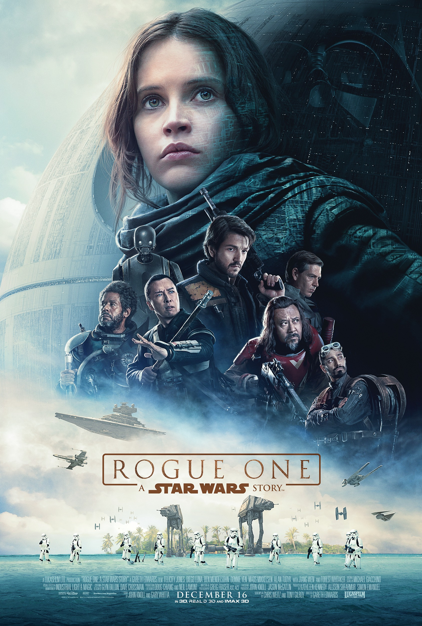 rogue-one-a-star-wars-story-xlg-13outubro2016