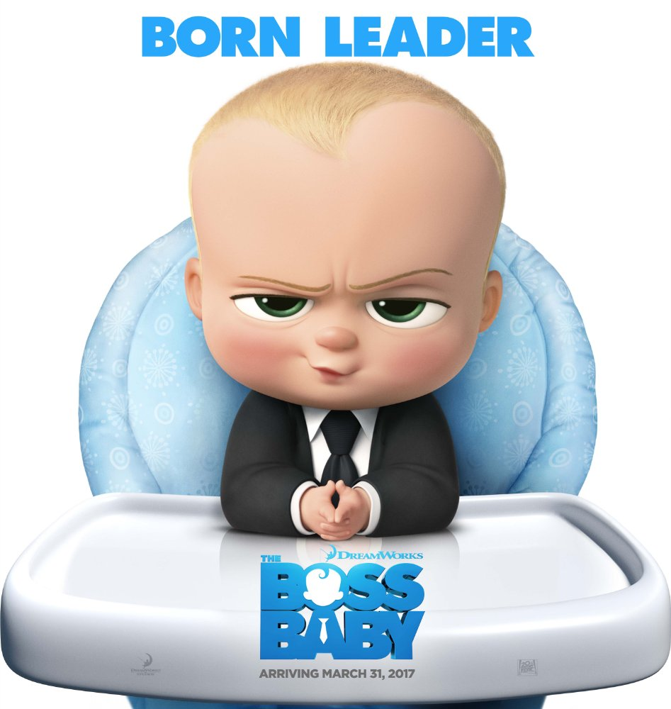 the-boss-baby-17outubro2016-1