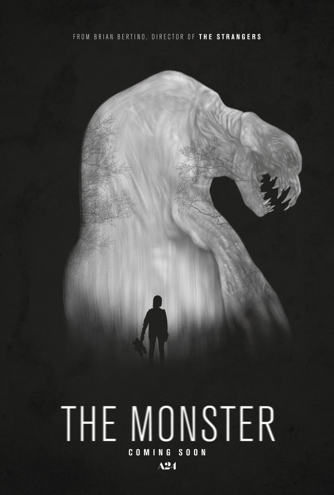 the-monster-06outubro2016-3