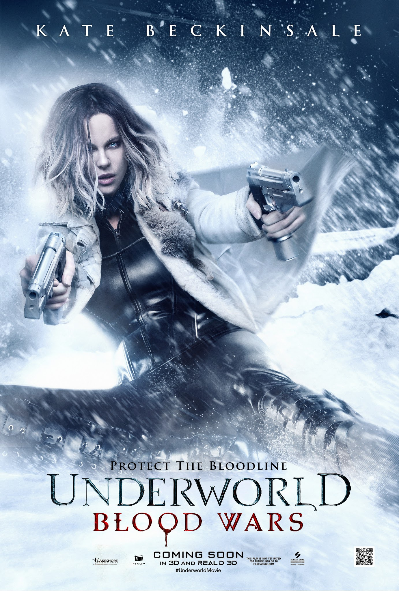 underworld-blood-wars-xlg-28outubro2016-1