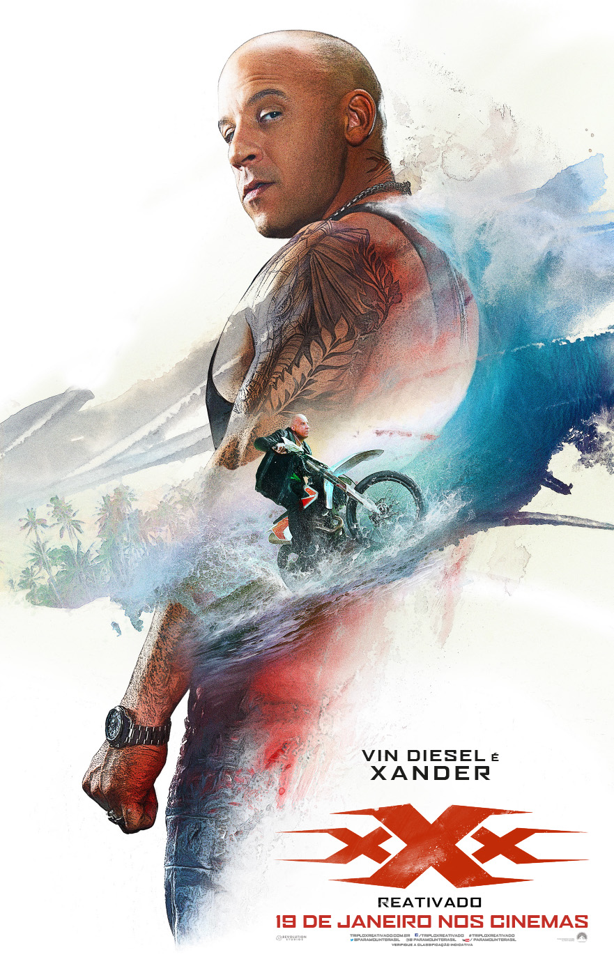 xxx-return-of-xander-cage-31outubro2016-1