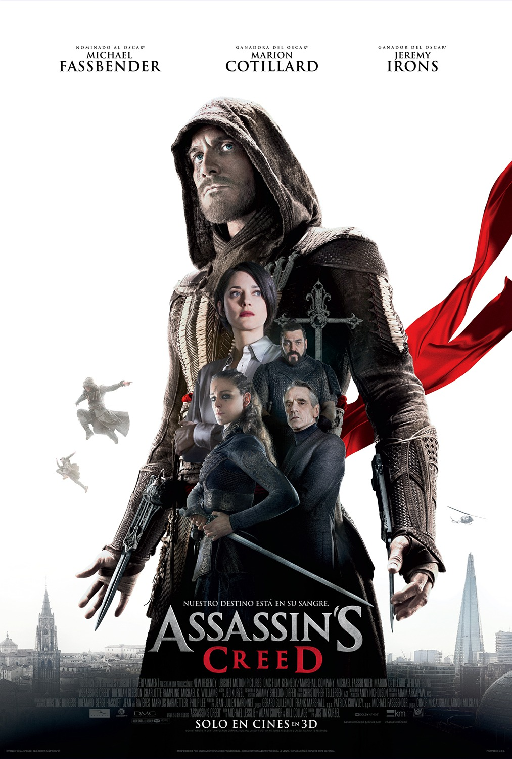 assassins-creed-international-16novembro2016