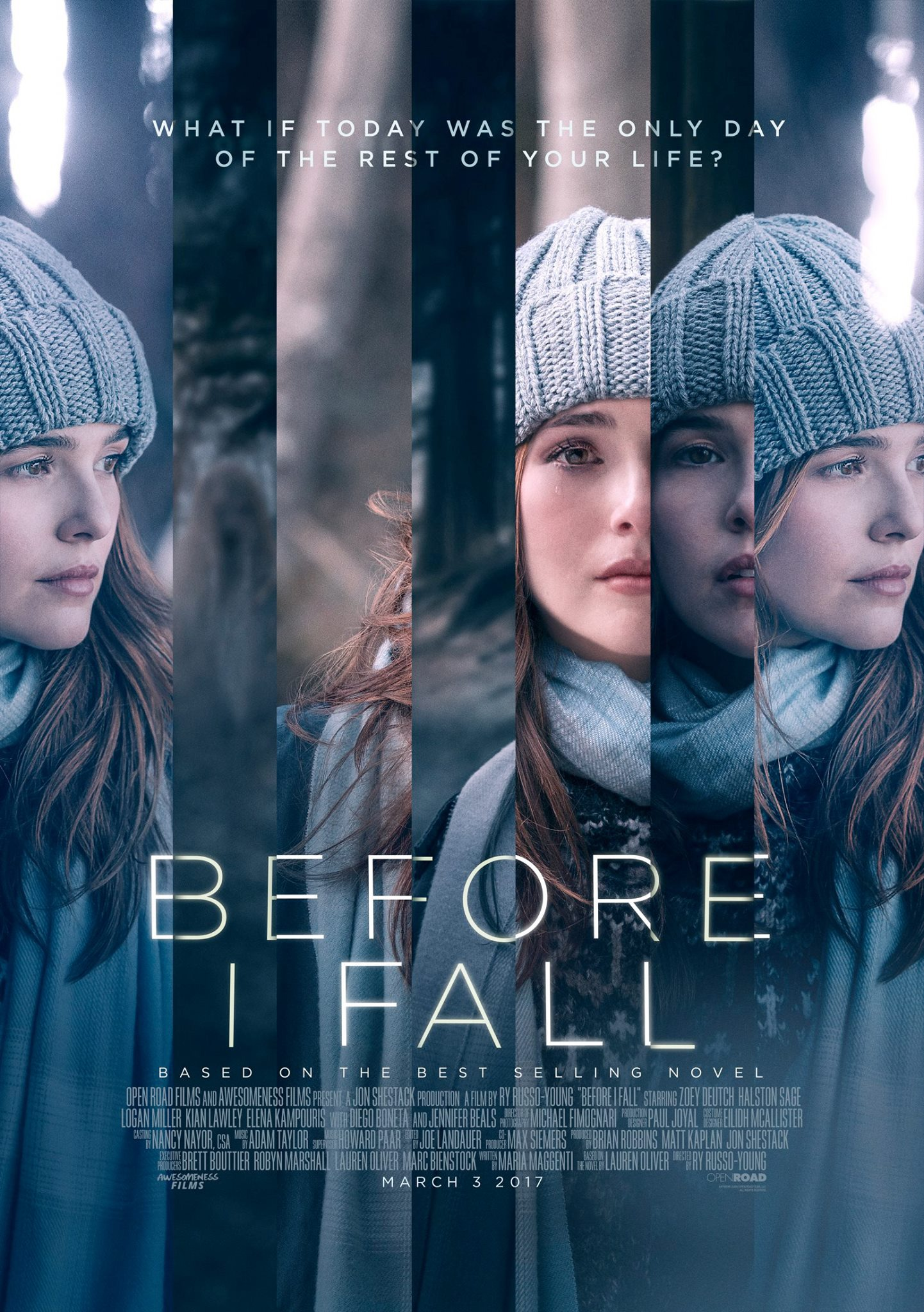 before-i-fall-18novembro2016-1