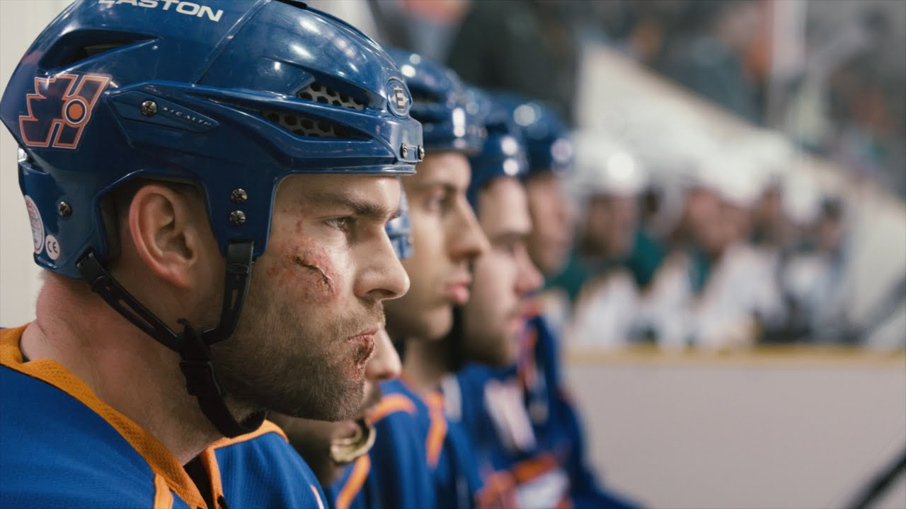 goon-the-last-of-the-enforcers-xlg-23novembro2016-1