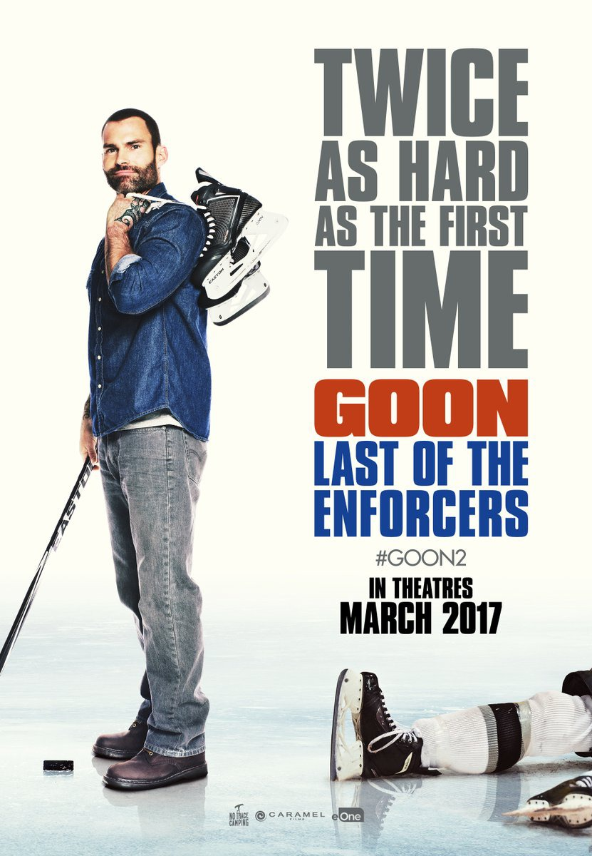 goon-the-last-of-the-enforcers-xlg-23novembro2016-3