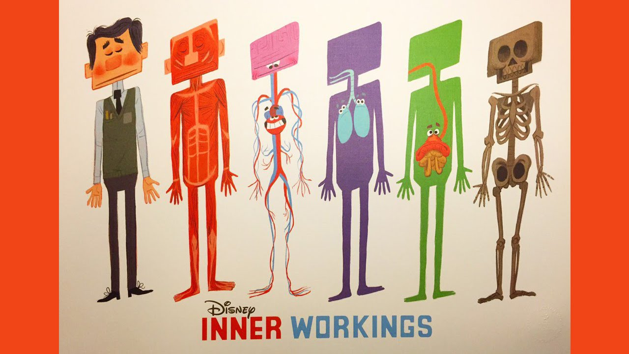 inner-workings-24novembro2016-3