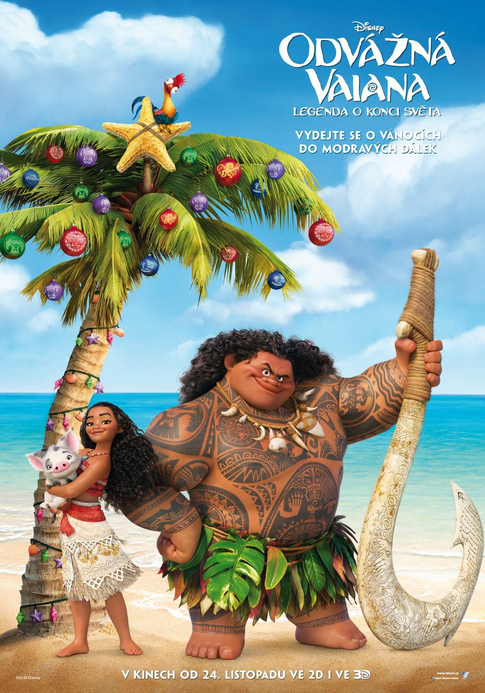 moana-international-28novembro2016